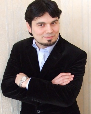 Adrian MIHALCIOIU
